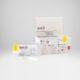 Test it Diagnostic Kits