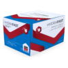 Hydrafast box closed pack shot