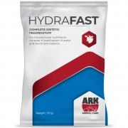 Hydrafast sachet pack shot